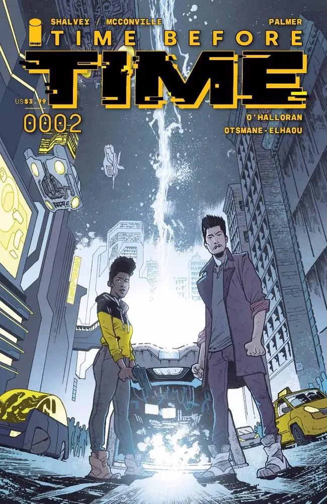 stl194639 ComicList: Image Comics New Releases for 06/16/2021