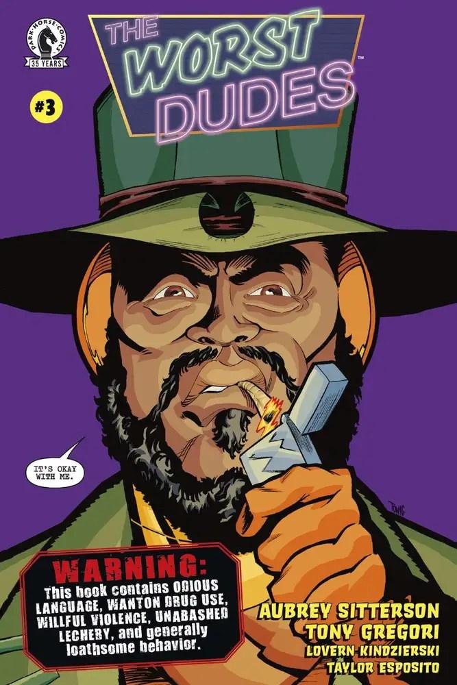 stl195339 ComicList: Dark Horse Comics New Releases for 08/04/2021