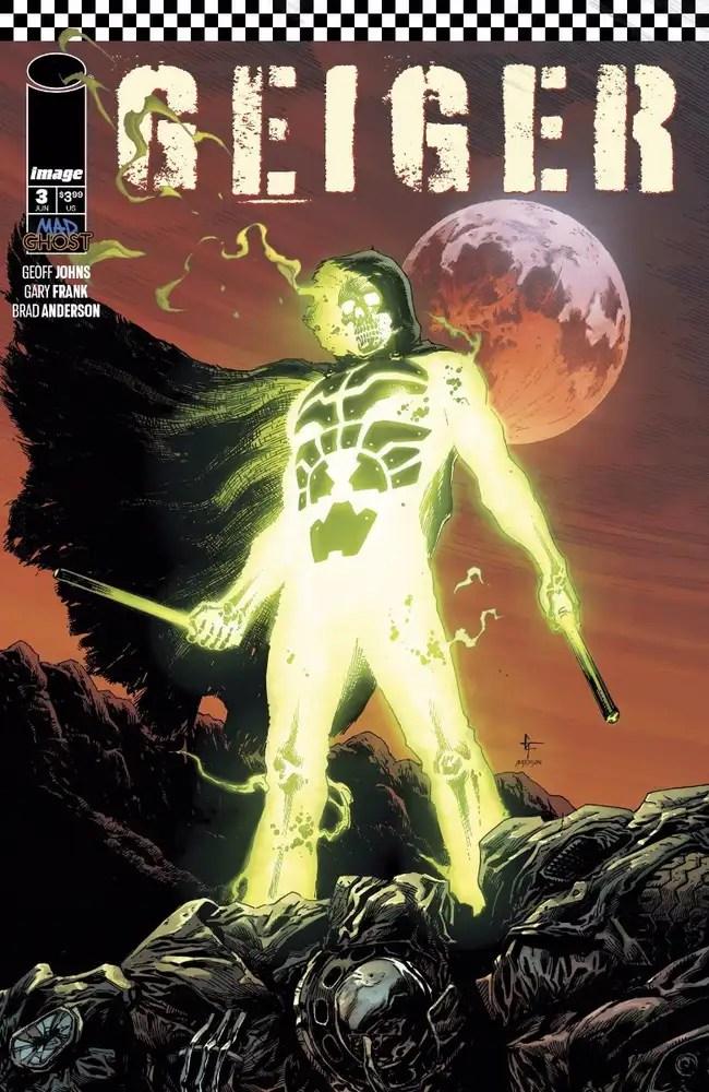 stl196529 ComicList: Image Comics New Releases for 06/09/2021