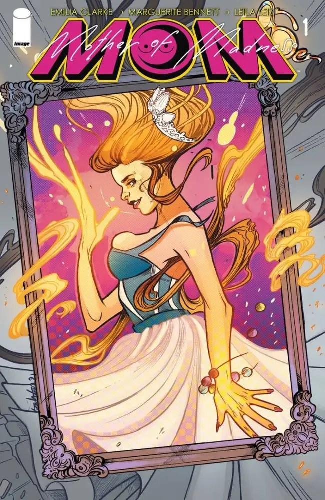 stl200150 ComicList: Image Comics New Releases for 07/21/2021