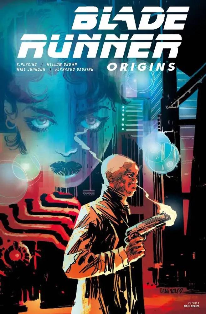 stl204090 ComicList: Titan Comics New Releases for 08/18/2021