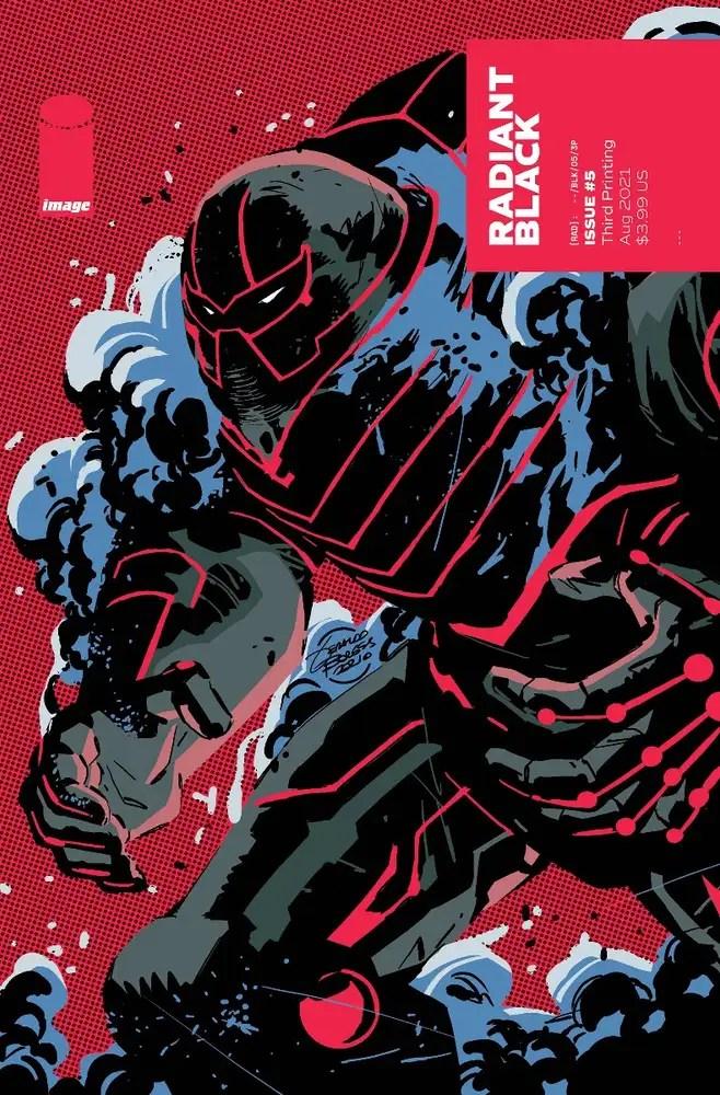 stl205216 ComicList: Image Comics New Releases for 08/18/2021