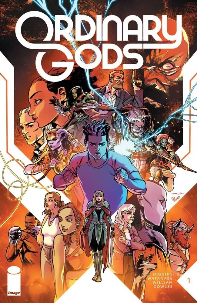 stl208834 ComicList: Image Comics New Releases for 09/22/2021