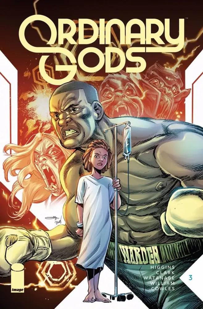 stl211455 ComicList: Image Comics New Releases for 10/13/2021