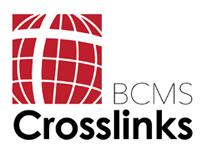 Crosslinks BCMS logo 2013SMALL