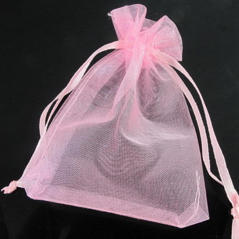 Cheap Wedding Favor Bags