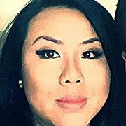 Anita-Anonthysene-Client-Intake-Coordinator