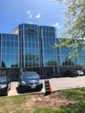 oakville office 7