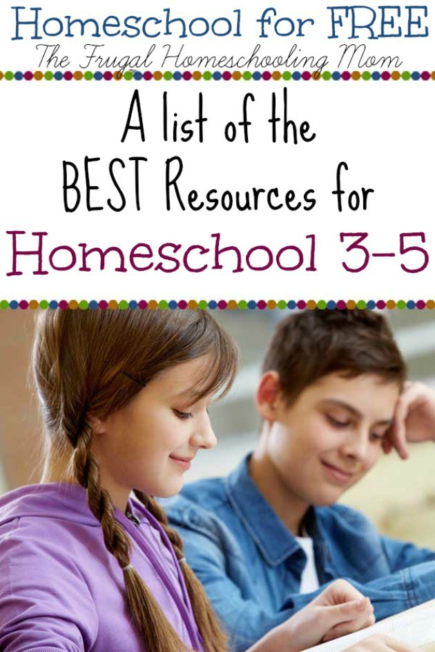 homeschooling-resources-free-printables-frugal-homeschool-mom-elementary-grades-3-4-5-p