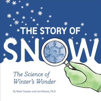 The Story of Snow Homeschool Unit Study and Free Printables and Activities