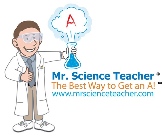 Mr. Science Teacher Review The Frugal Homeschooling Mom