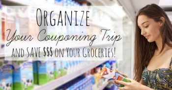 how to be a homeschool coupon mom TFHSM