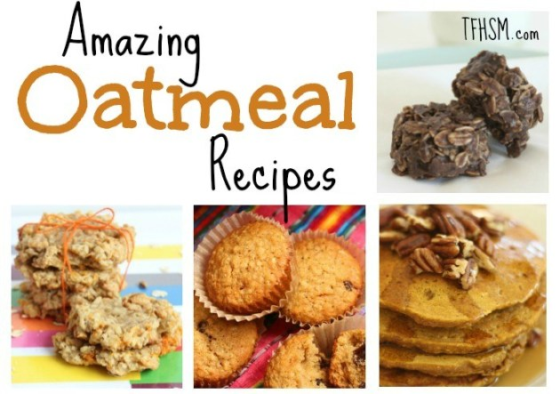 25-amazing-easy-delicious-oatmeal-recipes-for-busy-homeschool-moms-kids-can-make-them-too