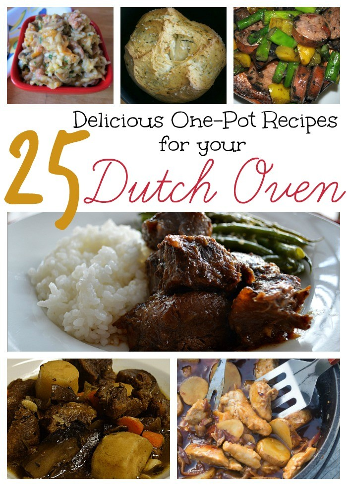 frugal-cooking-ideas-top-best-fast-and-easy-dutch-oven-one-pot-recipes