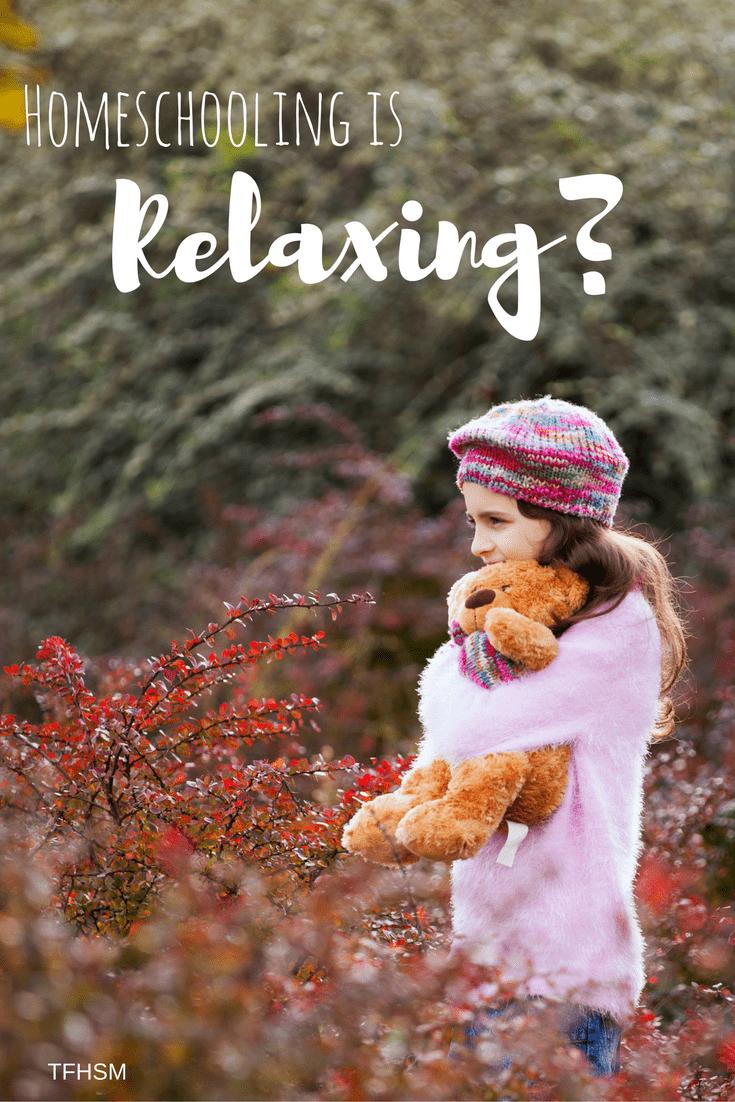 homeschool-is-relaxing-tfhsm-frugal-homeschool-mom-blog