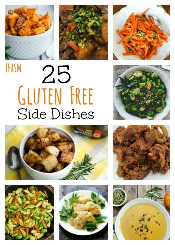 gluten-free-thanksgiving-side-dishes-fall-the-frugal-homeschooling-mom