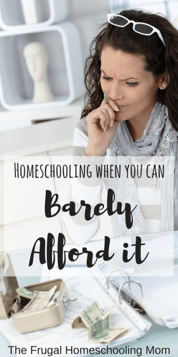 TFHSM-how-to-homeschool-when-you-can-barely-afford-it-the-frugal-homeschooling-mom