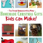 homemade-christmas-gifts-your-homeschool-kids-can-make-from-the-frugal-homeschooling-mom