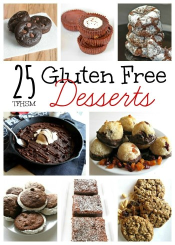 scrumptious-gluten-free-dessert-recipes-for-thanksgiving-christmas-the-frugal-homeschooling-mom