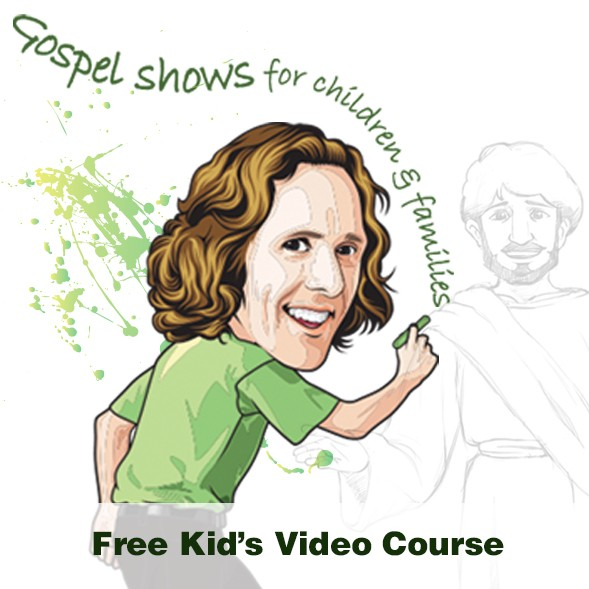 Free Bible Videos for Kids The Frugal Homeschooling Mom and Anton's Antics