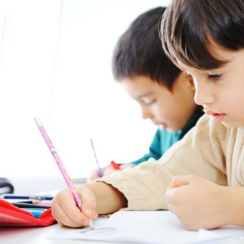 What your child needs to know before 1st Grade