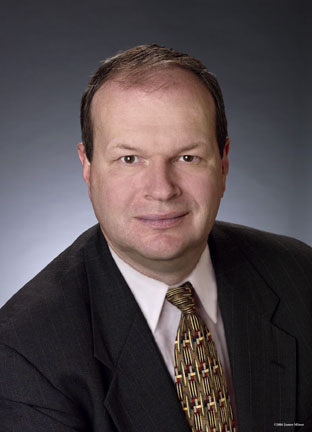 TFI Asset Valuation Conference Speaker: David Smith, CEO, HBMG, Inc.
