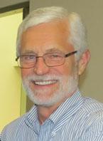 Robert Strong, AT&T.jpg