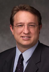 TFI Conference Speaker: Carl Hoemke, Mng. Dir., Duff & Phelps