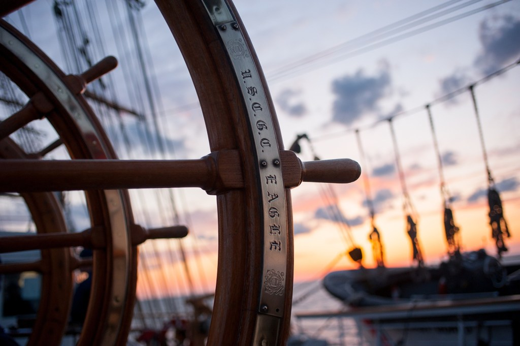 Kubernetes 1.21 Released; CronJobs Finally Graduate to Stable