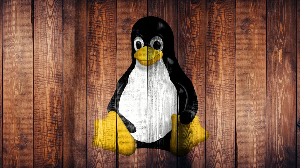 BootHole Bug Affects Linux Systems, But It's Not As Bad As It looks