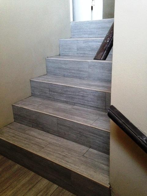 tfi tile marble design