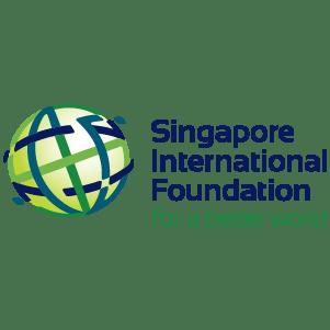 SingaporeInternationalFoundation_Logo_Artboard 3