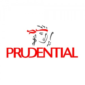 prudential-logo2