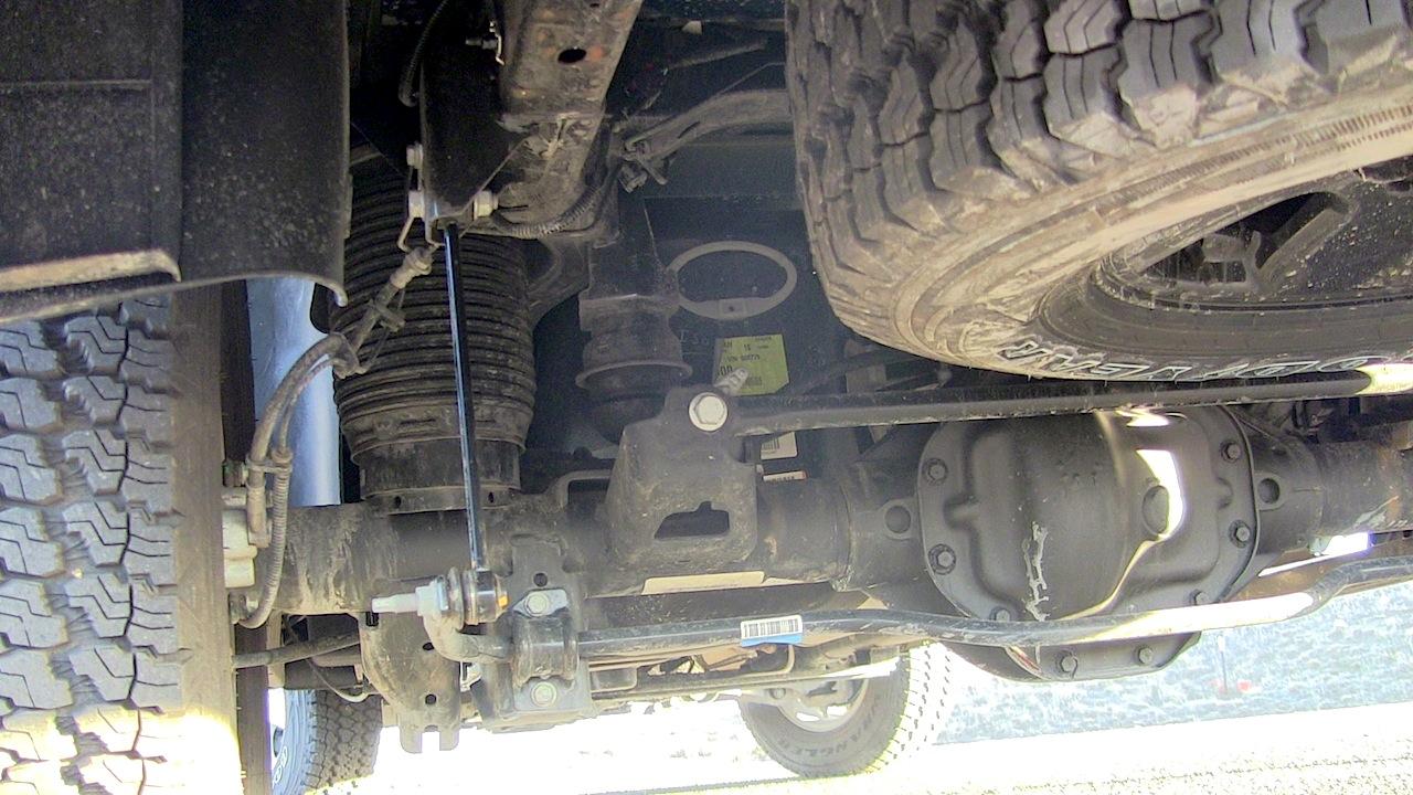 4x4 Dodge Ram Fuel Filter Location 2008 Caliber