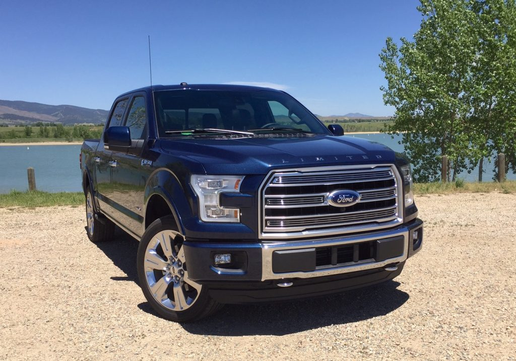 Image Result For Ford Lease Deals F