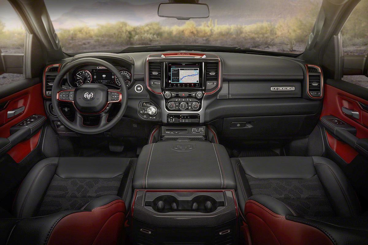 Autosca Forum Preview 2019 Chevrolet Silverado