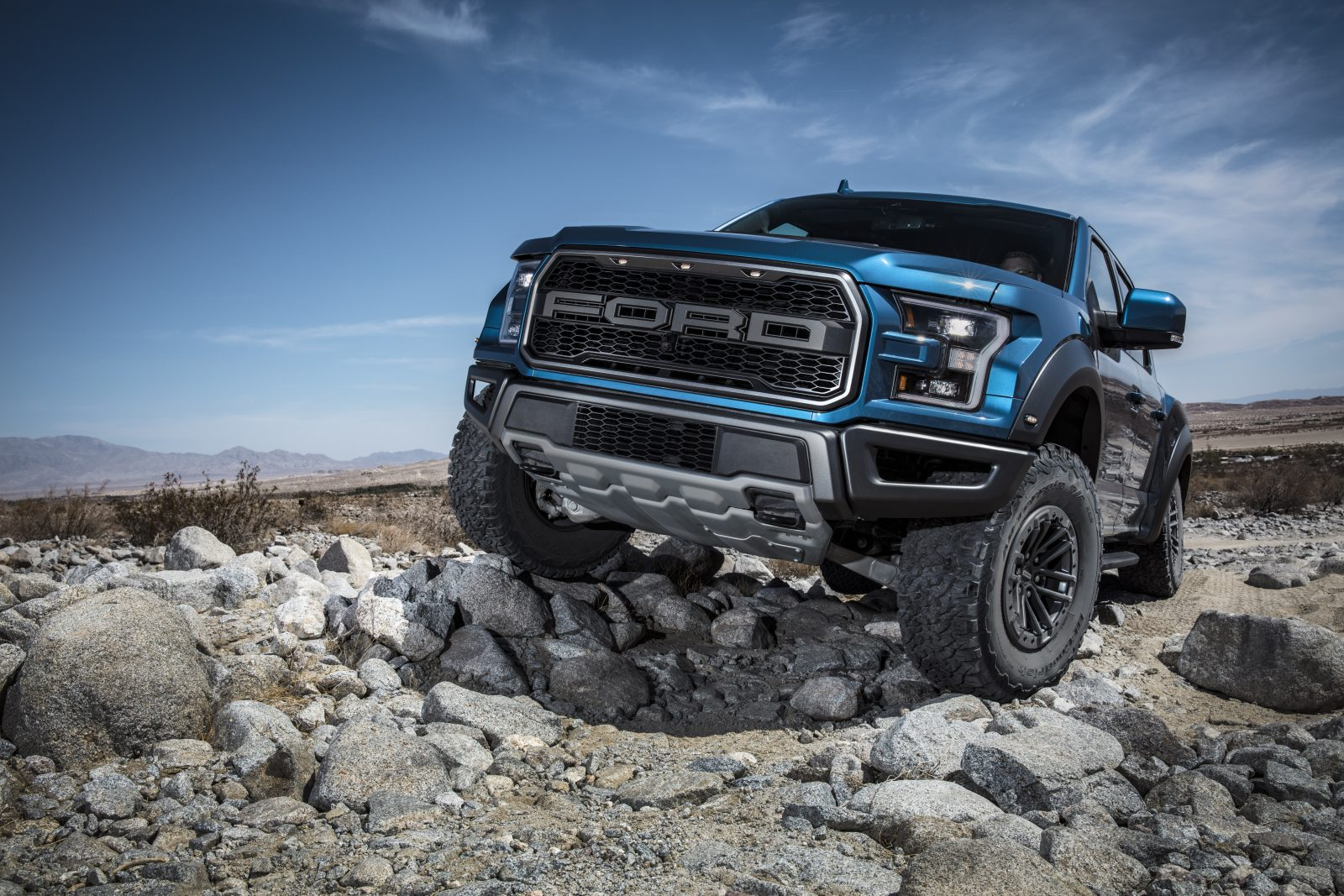 2019 Ford Raptor Seats Recaro