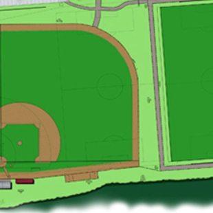 Franklin Pierce University|Athletic Fields