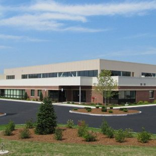 PSNH|Transmission Construction, Test, and Maintenance Facility