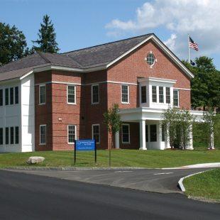 VA Medical Center National Center for Post Traumatic Stress Disorder