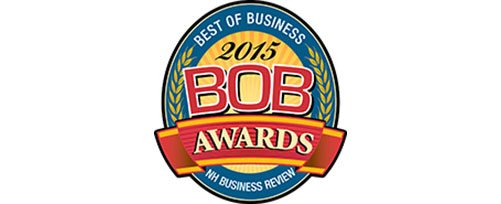 BOB Awards - TFMoran
