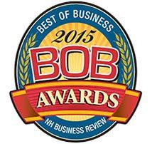 TFMoran Named Best Engineer in the 2015 BOB Awards