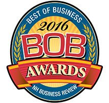 """TFMoran Named 2016 """"Best of Business"""" in Engineering Category"""