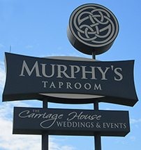 Murphy's Taproom and Banquet Facility