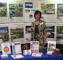 Thanks for Visiting TFM at the 2016 Tri-City Expo!