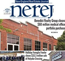 Robert Duval featured in New England Real Estate Journal's 2017 Retail Forecast Spotlight