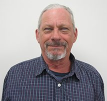 Stephen Williams joins TFMoran's Stormwater Department