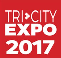 Visit Us at the Tri-City Expo! September 28th 3-7 p.m.  Booth #712