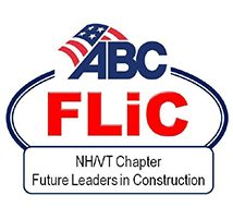 ABC NH/VT offers a Future Leaders in Construction program
