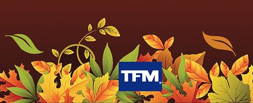 TFMoran Harvest Lunch 2017 at SNHU